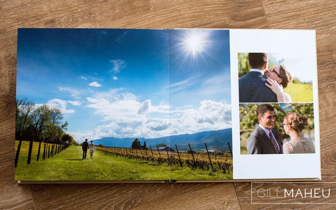 beautiful digital art wedding album – Satigny